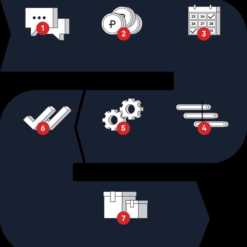 main-page-scheme